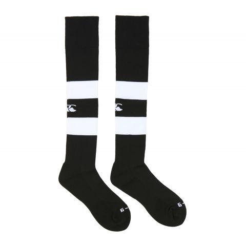Canterbury-Hooped-Playing-Socks