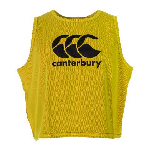 Canterbury-Reversible-Bib