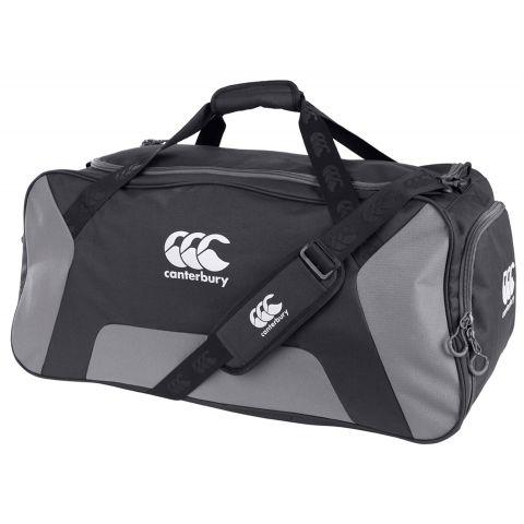 Canterbury-Teamwear-Holdall-Sportsbag