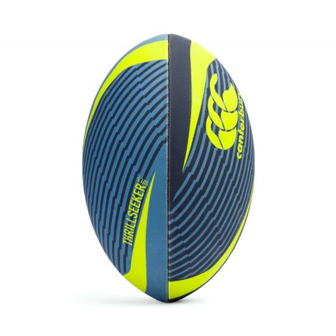 Canterbury-Thrillseeker-Rugbybal-Senior