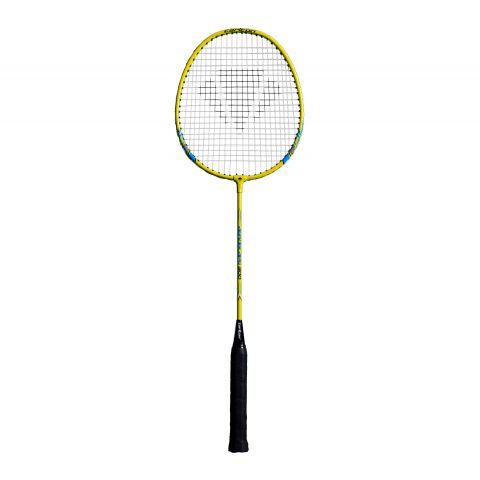 Carlton-Aeroblade-300-Badmintonracket