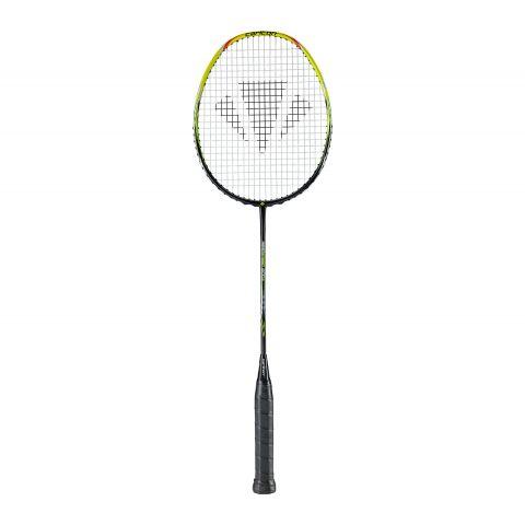 Carlton-Aerospeed-200S-Badmintonracket