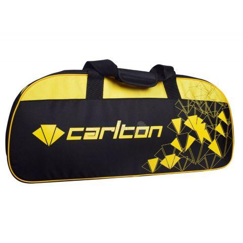 Carlton-Airblade-Square-1901-Badmintontas