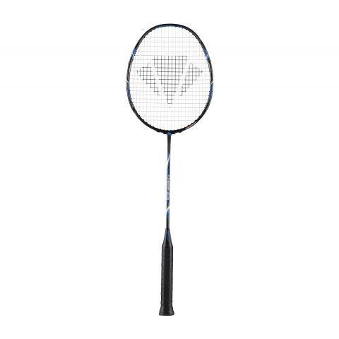 Carlton-Badmintonracket-Kinesis-80S-G4