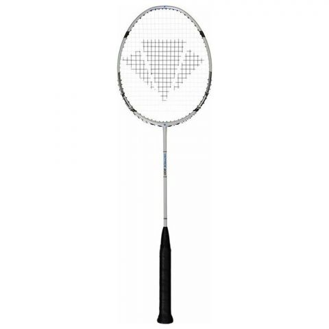 Carlton-Vintage-200-Badmintonracket-2108241724