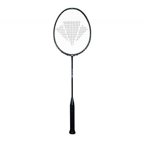 Carlton-Vintage-400-Badmintonracket