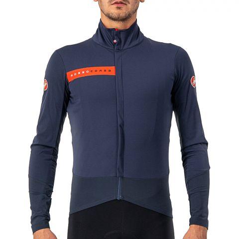 Castelli-BeTa-Ros-Longsleeve-Wielrenjack-Heren-2109061039