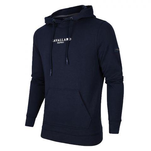 Cavallaro-Napoli-Athletic-Hoodie-Heren-2108300950