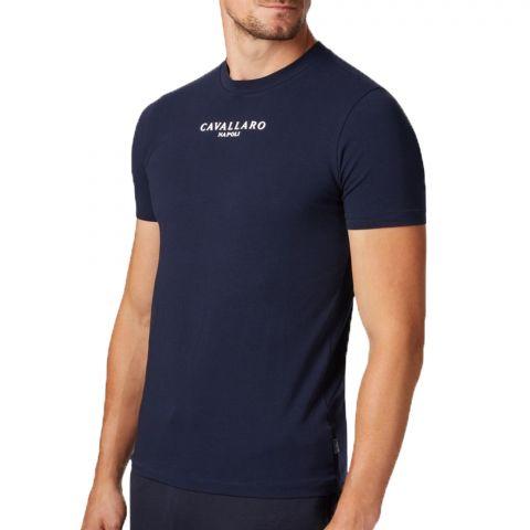 Cavallaro-Napoli-Athletic-Shirt-Heren-2108300936