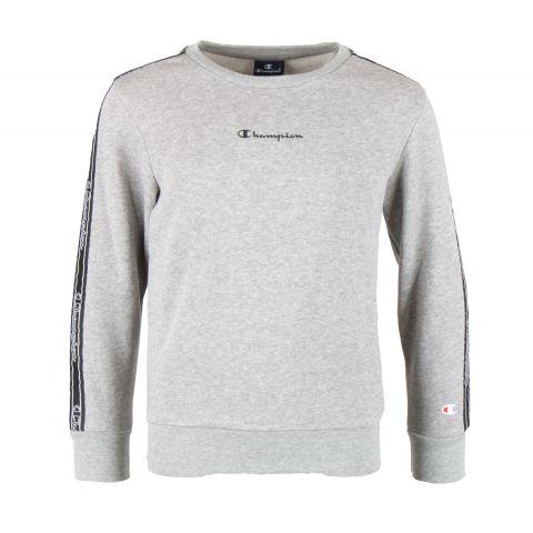 Champion-Legacy-Crewneck-Sweater-Junior