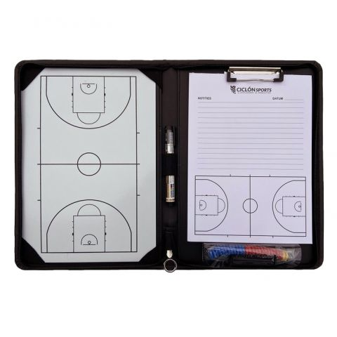 Cicl-n-Sports-Coachmap-Basketbal