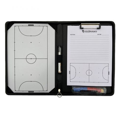 Cicl-n-Sports-Coachmap-Futsal