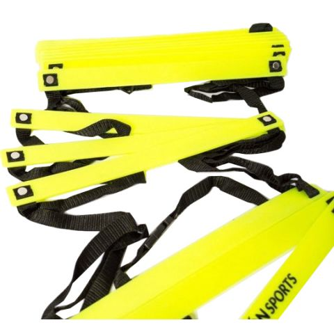 Cicl-n-Sports-Speed-Ladder-8m-