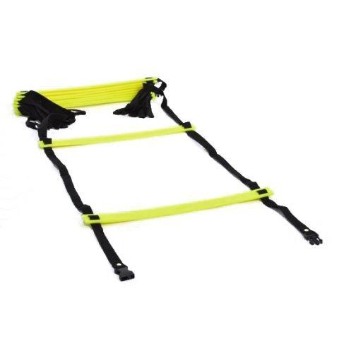 Cicl-n-Sports-Speed-Ladder-Verstelbaar-8m-