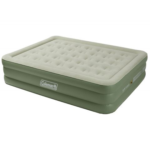 Coleman-Maxi-Comfort-Raised-King-Airbed