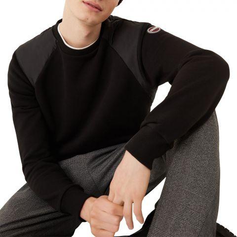 Colmar-Crew-Sweater-Heren-2110151221