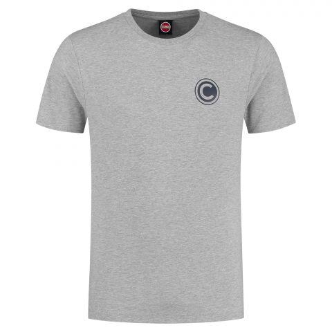 Colmar-Shirt-Heren-2107221601