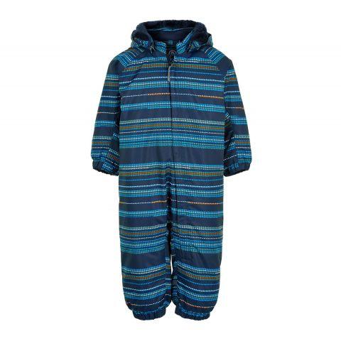Color-Kids-Coverall-Skipak-Junior