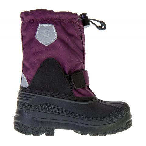 Color-Kids-Sianna-Snowboots