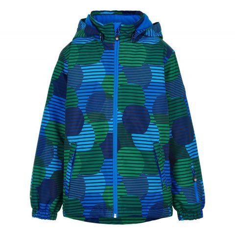 Color-Kids-Skijas-Colorful-Junior