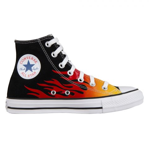 Converse-Chuck-Taylor-All-Star-Hi-Archive-Print-Sneaker-Senior-2107261235