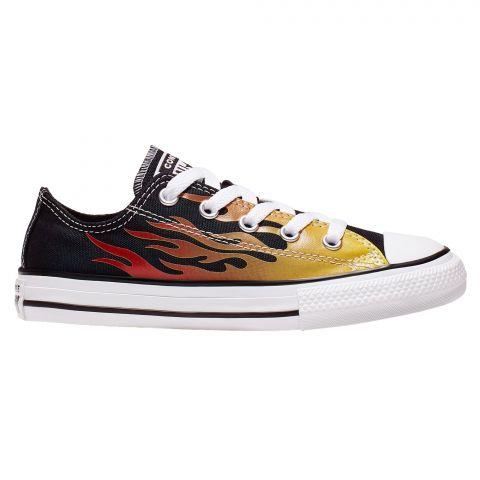Converse-Chuck-Taylor-All-Star-Ox-Archive-Print-Sneaker-Senior-2107261209