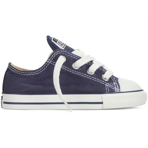 Converse-Infant-CT-All-Star-Ox