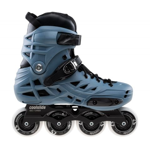 Coolslide-Munich-Skates-Heren