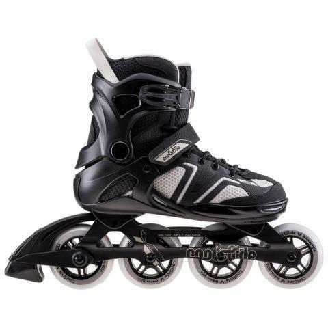 Coolslide-Ruller-Skates-Dames