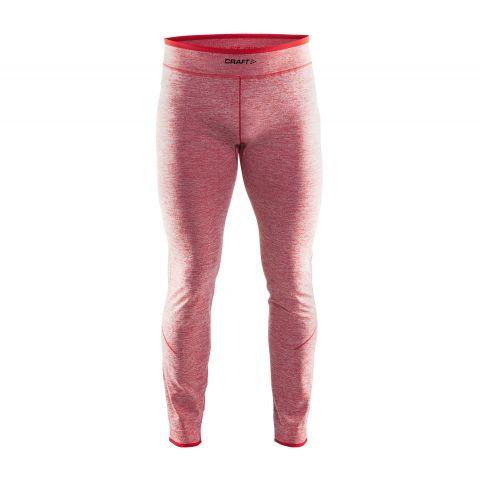 Craft-Active-Comfort-Pants-M