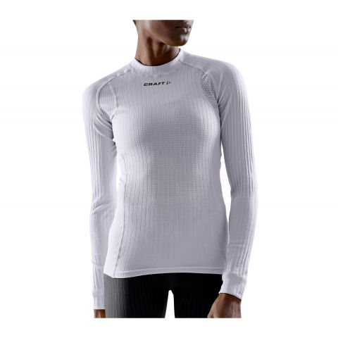 Craft-Active-Extreme-X-Thermo-Shirt-Dames
