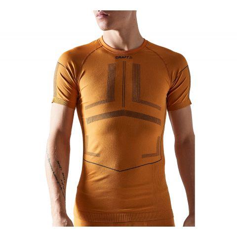 Craft-Active-Intensity-Shirt-Heren