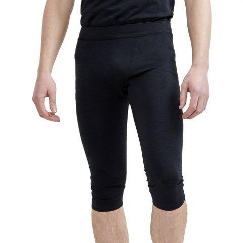 Craft-Core-Dry-Active-Comfort-Knicker-Heren-2110061042