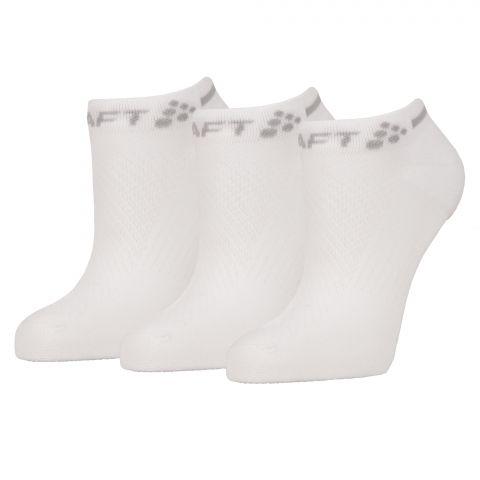 Craft-Core-Dry-Shaftless-Sokken-3-pack--2109101341