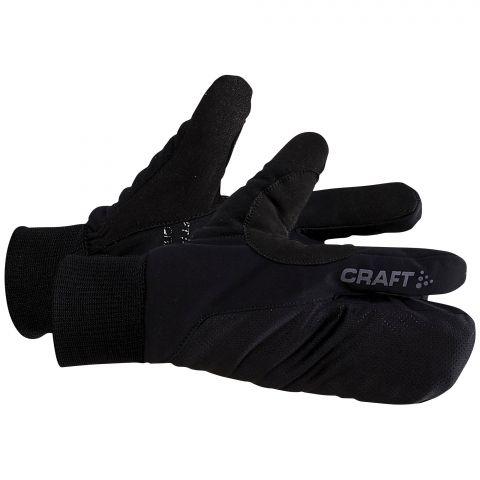 Craft-Core-Insulate-Split-Finger-Handschoenen-Senior-2109021149