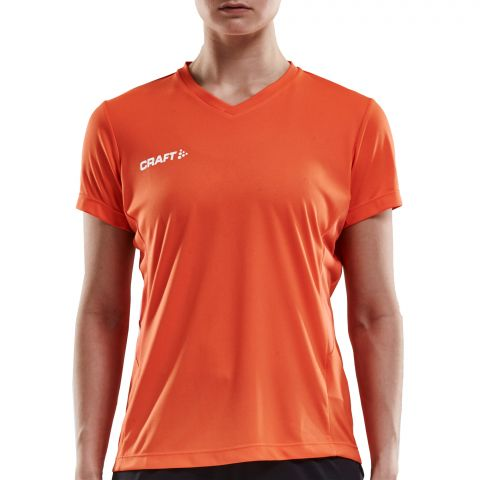 Craft-Squad-Jersey-Solid-SS-Shirt-Dames-2106281040