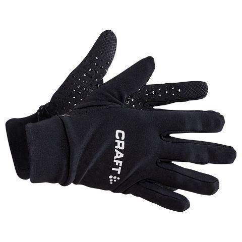 Craft-Team-Handschoenen-Senior