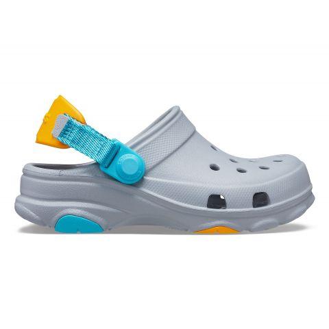 Crocs-Classic-All-Terrain-Instapper-Junior