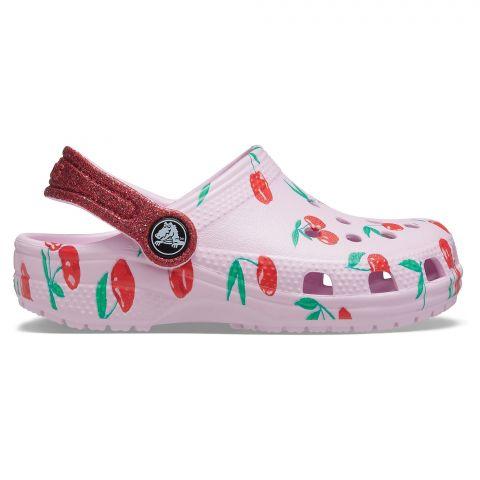 Crocs-Classic-Food-Print-Instapper-Junior-2106231027