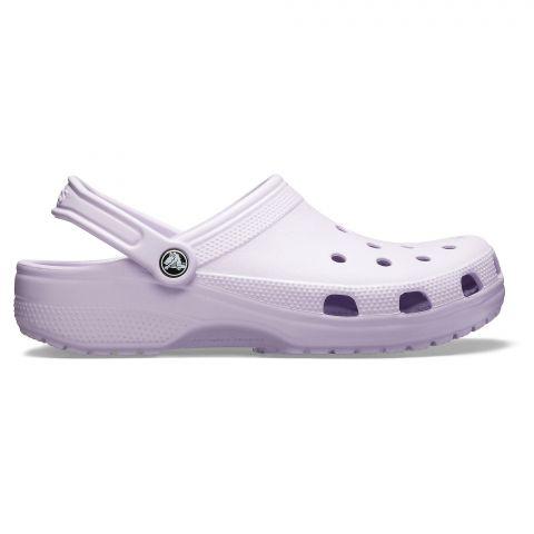 Crocs-Classic-Instapper-Dames-2108241819
