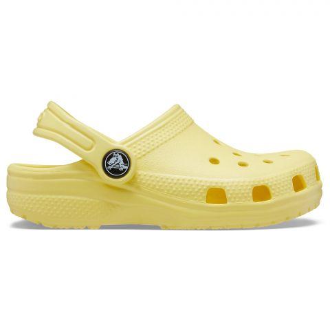 Crocs-Classic-Instapper-Junior-2106230957