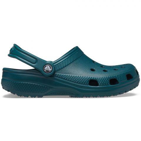 Crocs-Classic-Instapper-Senior-2109171534