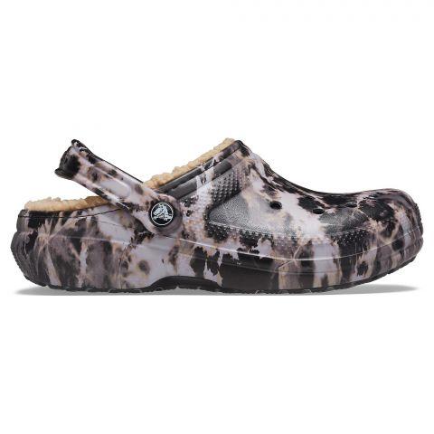 Crocs-Classic-Lined-Bleach-Dye-Clog-Instapper-Senior-2109171533