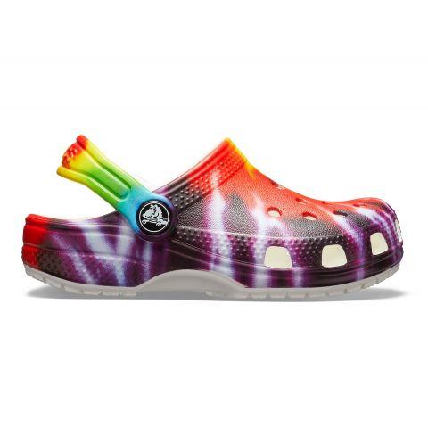 Crocs-Classic-Tie-Dye-Graphic-Instapper-Junior
