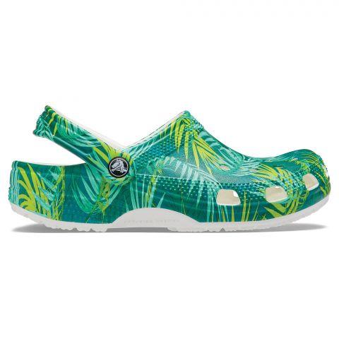 Crocs-Classic-Tropical-Instapper-Dames-2106230929