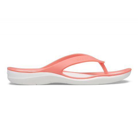 Crocs-Swiftwater-Teenslippers-Dames