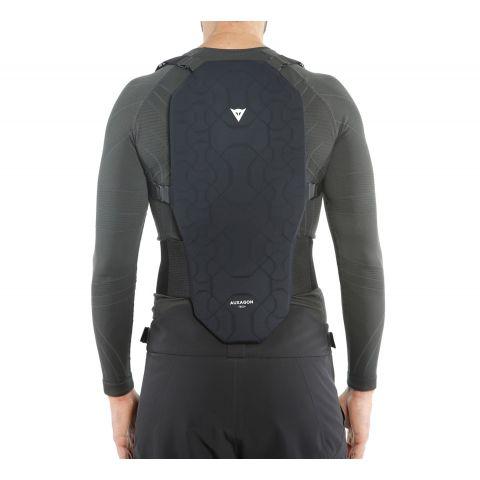 Dainese-Auxagon-Back-Protectie-Senior