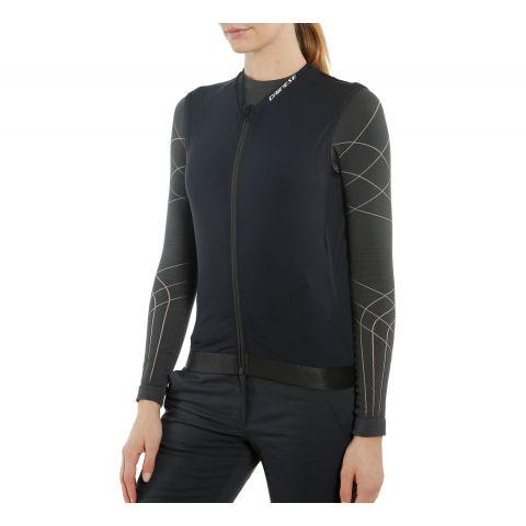 Dainese-Auxagon-Waistcoat-Protectie-Dames