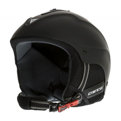 Dainese-D-Shape-Helmet