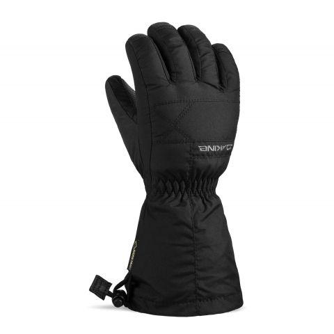 Dakine-Avenger-GTX-Handschoenen-Junior